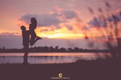 Nicu, Save The Date, Dating, Celestial, Sunset, Outdoor, Outdoors, Quotes, Sunsets