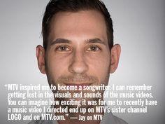 #Interbrand #BGB2013 #MTV