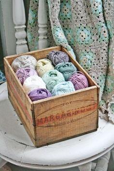 wooli yarn, crochet, pastel pretti, yarns, knit