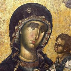 View album on Yandex. Byzantine Icons, Byzantine Art, Russian Icons, Illuminated Manuscript, Views Album, Fresco, Christianity, Mona Lisa, Religion