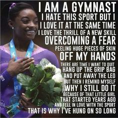 I have done gymnastics for 9 years ❤️ Tumbling Gymnastics, Gymnastics Skills, Gymnastics Videos, Gymnastics Pictures, Gymnastics Workout, Sport Gymnastics, Olympic Gymnastics, Gymnastics Stuff, Olympic Games