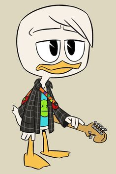 Teen Donald is everything Disney Xd, Disney Pixar, Anime Siblings, Disney Ducktales, Three Caballeros, Duck Tales, Scrooge Mcduck, Mickey Mouse And Friends, Disney Addict