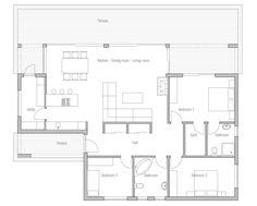 maisons-minimalistes_20_house_plan_ch140.jpg