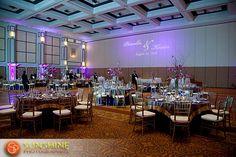 Buena Vista Palace Dance floor