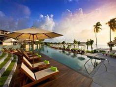 Radisson Blu Plaza Resort Phuket Panwa Beach - http://phuket-mega.com/radisson-blu-plaza-resort-phuket-panwa-beach/