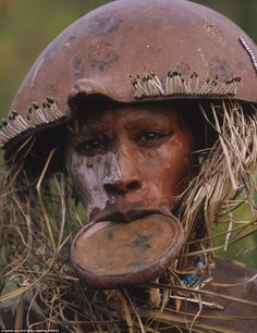 Omo-tribes-of-Ethiopia_18.jpg