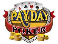Payday Poker   Pogo.com Free Online Games