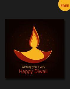 Diwali Greetings, Diwali Wishes, Diwali Vector, Diwali Poster, Happy Diwali 2019, Background Templates, Backgrounds, Tutorials, Wallpapers