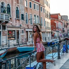 Enjoying my favorite view 🇮🇹✨ ps doing a fun takeover for @bandofgypsies_ // head over to their IG today to see what I get up to 💃🏼 📷:@blakeysmalls #jbglobal🌎 📝👇🏽 . .. ... #instagood #instamood #instadaily #picoftheday #beach #photography #instatravel #travelgram #tourist #tourism #traveling #bestoftheday #nofilter #igdaily #igaddict #instalove #wanderlust #vacation #adventure #view #travelphotography #roadtrip #photolovers #photomania #photographydaily #photographygoals #tropical…