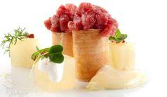 90plus.com - The World's Best Restaurants: Uliassi - Senigallia - Italy