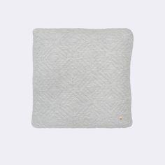 ferm LIVING - Cushions