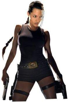 Angelina Jolie .....Uploaded By www.1stand2ndtimearound.etsy.com