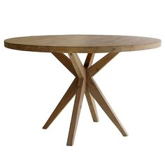 流木風のオシャレな116cm幅円形の杉材のシャビーなダイニングテーブル こちらも素敵!ホリデイズ バウム ダイニングテーブル シャビーな円卓テーブル。年数を重ねた古ぼけた雰囲気がなんともGOOD 杉古材を使ったテーブルは、月日を経た木の質感などシャビーテイストに仕上げられています。 テーブルサイズ116cm幅と使いやすいサイズです。 今なら送料無料でお届けします!(一部、有料。) 【サイズ】 巾116奥行116高72cm 【素材】 杉古材 ラッカー塗装 【色】 ホワイト系 【送料】 送料無料です! 北海道・沖縄.・離島の方は別途メールします。