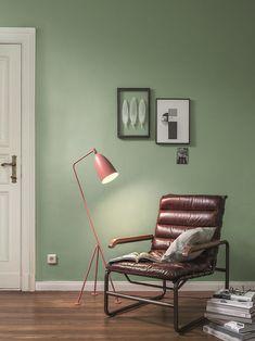 Die 74 besten Bilder von Inspiration Wohnzimmer in 2019 | Home decor ...