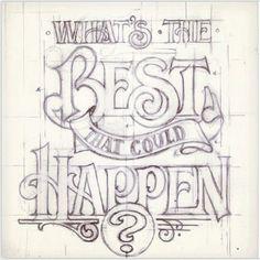 More smashing typography