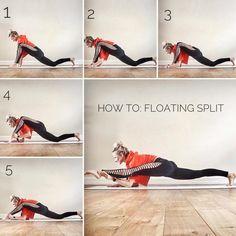 Yoga Alignment Tips amp; Tutorials auf Yoga Alignment Tips amp; Yoga Fitness, Fitness Workouts, Arm Workouts, Fitness Motivation, Fitness Goals, Fitness Tips, Ashtanga Yoga, Bikram Yoga, Kundalini Yoga