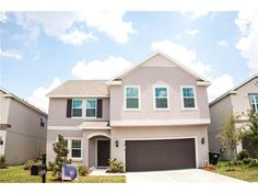 14036 Lonecreek Ave, Orlando FL 32828 - Photo 1