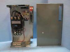 "Allen Bradley 2100 Centerline Size 4 Starter 150 Amp Breaker 24"" MCC Bucket AB. See more pictures details at http://ift.tt/2afSwVf"