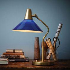 stolní lampa martello - Hledat Googlem