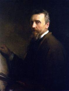 Carl Bloch Self Portrait.jpg