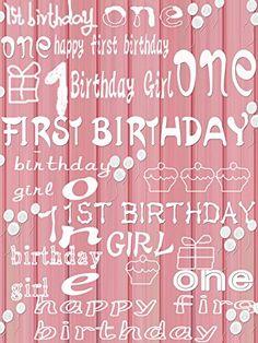Pink Photography Backdrop 5x7ft First Birthday Graffiti W... https://www.amazon.co.uk/dp/B01M0QBCGP/ref=cm_sw_r_pi_dp_x_.8YdybDQ4TXG5