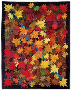 Fall Leaves | Flickr - Photo Sharing!