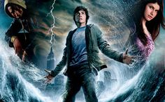 Percy jackson my art pinterest percy jackson hd wallpapers or do you belong with the shadowhunters percy jackson wallpaper hd voltagebd Images