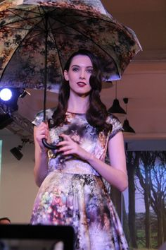 Ted Baker AW12