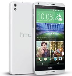 The new #HTC #Desire 816G packs in a powerful Octa-core SoC. Checkout the complete specs and price in India