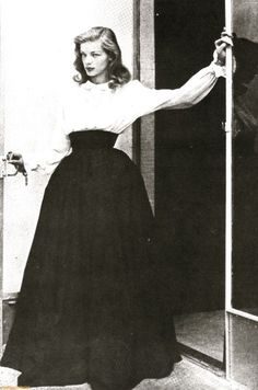 STYLE THAT LIVES- Lauren Bacall- RIP - Mark D. Sikes: Chic People, Glamorous Places, Stylish Things