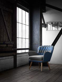 Client: Sofakompagniet Photographer: Pia Winther / Yellows Styling: Lene Rønfeldt