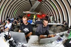 hackers buzzword Growth Hacking, Growth Mindset, Hacks, Tips