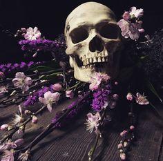 Screaming Skull, Skulls, Fictional Characters, Beautiful, Art, Art Background, Kunst, Performing Arts, Fantasy Characters
