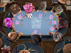 Game Governor Of Poker #paradise_bay #paradise_bay_game #paradise_bay_king http://paradisebay0.com/game-governor-of-poker.html