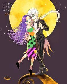 Sailor Moon Halloween, Nightmare Before Christmas, Manga Anime, Special Occasion, Princess Zelda, Blog, Fictional Characters, Bang Bang, King