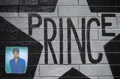 Why Did Prince Live In Minnesota? The Singer Was Loyal To His Home State
