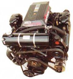 565 best workshop service repair manual images on pinterest repair