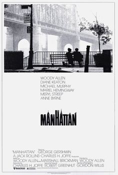 Café: extra-forte: Manhattan