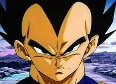 Dragon Ball Z Characters Ranked - Dragon Ball Z Characters Ranked | Complex CA