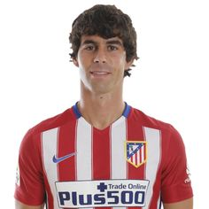 Club Atlético de Madrid · Web oficial
