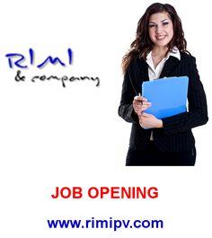 Professional Development, App Development, Ultrasonic Testing, Tax Lawyer, Good Communication Skills, Correct Time, Operations Management, Job Posting, Web Application