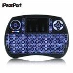 http://www.gearbest.com/air-mouse/pp_618624.html