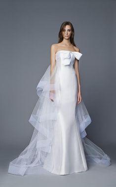 Vestido de noiva. Risultati immagini per collezione spose ... cbb4502b16d