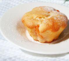 Летние десерты - голые рецепты