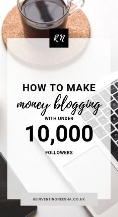 You should use these tips to help you right now. It won't require a lot to start out and there are plenty of home business tips for you to test. Whether you're new or even experienced, it does not matter so get up and running today. Make Money Blogging, Make Money From Home, Way To Make Money, Make Money Online, Blogging Ideas, Make Blog, How To Start A Blog, Making Extra Cash, Blog Topics