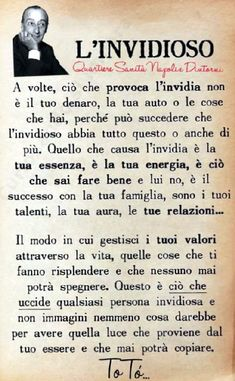 Italian Phrases, Italian Quotes, Sayings And Phrases, Motivational Phrases, Book Writer, Life Inspiration, Cool Words, Favorite Quotes, Quotations