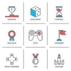 Gamificación como instrumento pedagógico