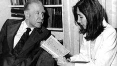 63 libros imprescindibles para Jorge Luis Borges http://www.libropatas.com/libros-literatura/61-libros-imprescindibles-para-jorge-luis-borges/