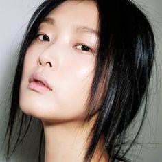 7 Korean Beauty Secrets Insiders know that you do not - Korean skin care - Cleopatra Beauty Secrets, French Beauty Secrets, Beauty Tricks, Natural Beauty Tips, Organic Beauty, Diy Beauty Makeup, Beauty Hacks For Teens, Skin Secrets, Korean Beauty