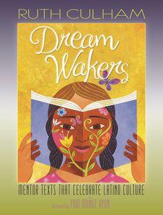 A dream come true for me--cover by Rafael Lopez!